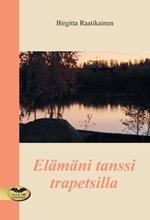 ISBN: 978-952-236-157-8