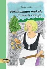 ISBN: 978-952-236-159-2