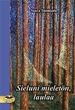 ISBN: 978-952-236-160-8
