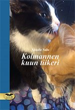 ISBN: 978-952-236-162-2