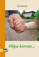 ISBN: 978-952-236-163-9