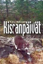 ISBN: 952-464-022-8