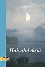 ISBN: 978-952-236-166-0