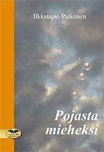 ISBN: 978-952-236-168-4
