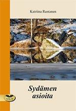 ISBN: 978-952-236-171-4
