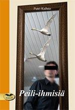 ISBN: 978-952-236-172-1