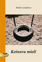 ISBN: 978-952-236-175-2