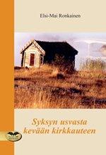 ISBN: 978-952-236-177-6