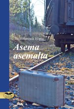ISBN: 978-952-236-179-0