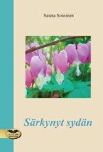 ISBN: 978-952-236-181-3