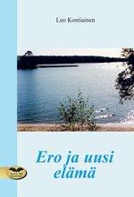 ISBN: 978-952-236-183-7