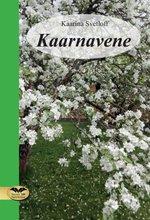 ISBN: 978-952-236-186-8