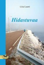 ISBN: 978-952-236-187-5