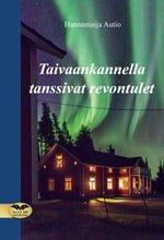 ISBN: 978-952-236-188-2