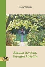 ISBN: 978-952-236-189-9