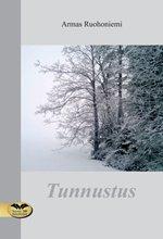 ISBN: 978-952-236-190-5