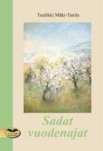 ISBN: 978-952-236-192-9