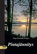 ISBN: 978-952-236-193-6