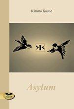 ISBN: 978-952-236-194-3