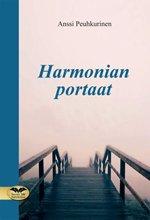 ISBN: 978-952-236-195-0