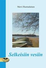 ISBN: 978-952-236-196-7