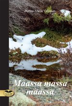 ISBN: 978-952-236-197-4