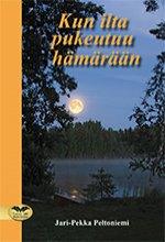 ISBN: 978-952-236-198-1