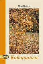 ISBN: 978-952-236-200-1