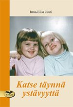 ISBN: 978-952-236-203-2