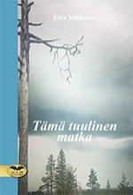 ISBN: 978-952-236-204-9