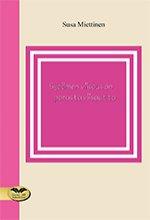 ISBN: 978-952-236-205-6