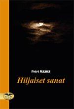 ISBN: 978-952-236-206-3