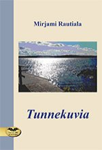 ISBN: 978-952-236-207-0