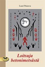 ISBN: 978-952-236-208-7