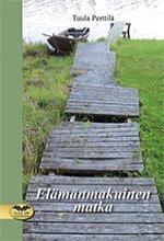 ISBN: 978-952-236-209-4