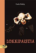 ISBN: 978-952-236-210-0