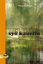 ISBN: 978-952-236-212-4