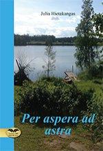 ISBN: 978-952-236-214-8