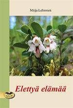 ISBN: 978-952-236-216-2