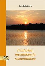 ISBN: 978-952-236-217-9