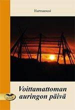ISBN: 978-952-236-218-6