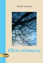 ISBN: 978-952-236-219-3