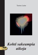 ISBN: 978-952-236-223-0