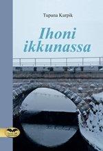 ISBN: 978-952-236-224-7
