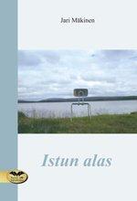 ISBN: 978-952-236-225-4