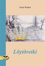 ISBN: 978-952-236-231-5