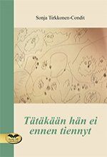 ISBN: 978-952-236-232-2