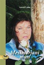 ISBN: 978-952-236-233-9