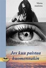 ISBN: 978-952-236-235-3