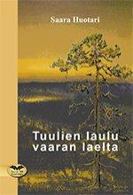 ISBN: 978-952-236-236-0